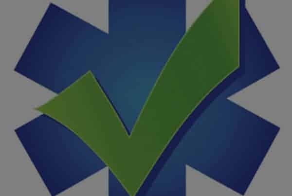 emtreview.com logo